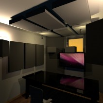 AIKON_Studio_B_-_DNS_3D_render_-_view_from_back_01