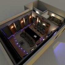 AIKON_Studio_Complex_-_DNS_3D_render_-_aerial_view_01