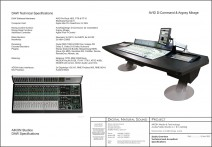 AIKON_-_Technical_and_Acoustical_Specifications_03