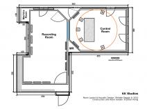 kk-studios_layout_by_dns