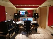 kk_studios_01