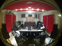 kk_studios_03