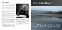 Albert_Anglberger_-_Ding_Dong_Merrily_on_High
