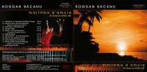 Bogdan_Bacanu_-_Marimba_dAmore