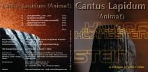 Klangsteine_-_Cantus_Lapidum