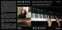 Murani_-_Rachmaninov_Mussorgsky