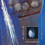 Nicola Frisardi - From Barock to Rock 160