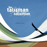 The Talisman Collection 160