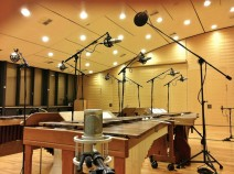 dns_studios_gemeindesaal_anif_02