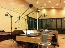 dns_studios_gemeindesaal_anif_04
