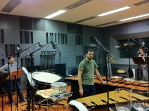 dns_studios_mozarteum_studio_01