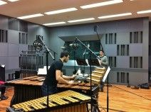 dns_studios_mozarteum_studio_02