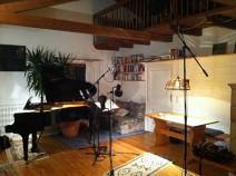 dns_studios_sven_schnoor_cottage_01
