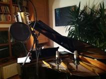 dns_studios_sven_schnoor_cottage_02