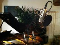 dns_studios_sven_schnoor_cottage_04