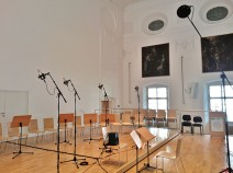 dns_studios_universitaetsaula_03