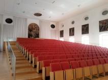 dns_studios_universitaetsaula_04